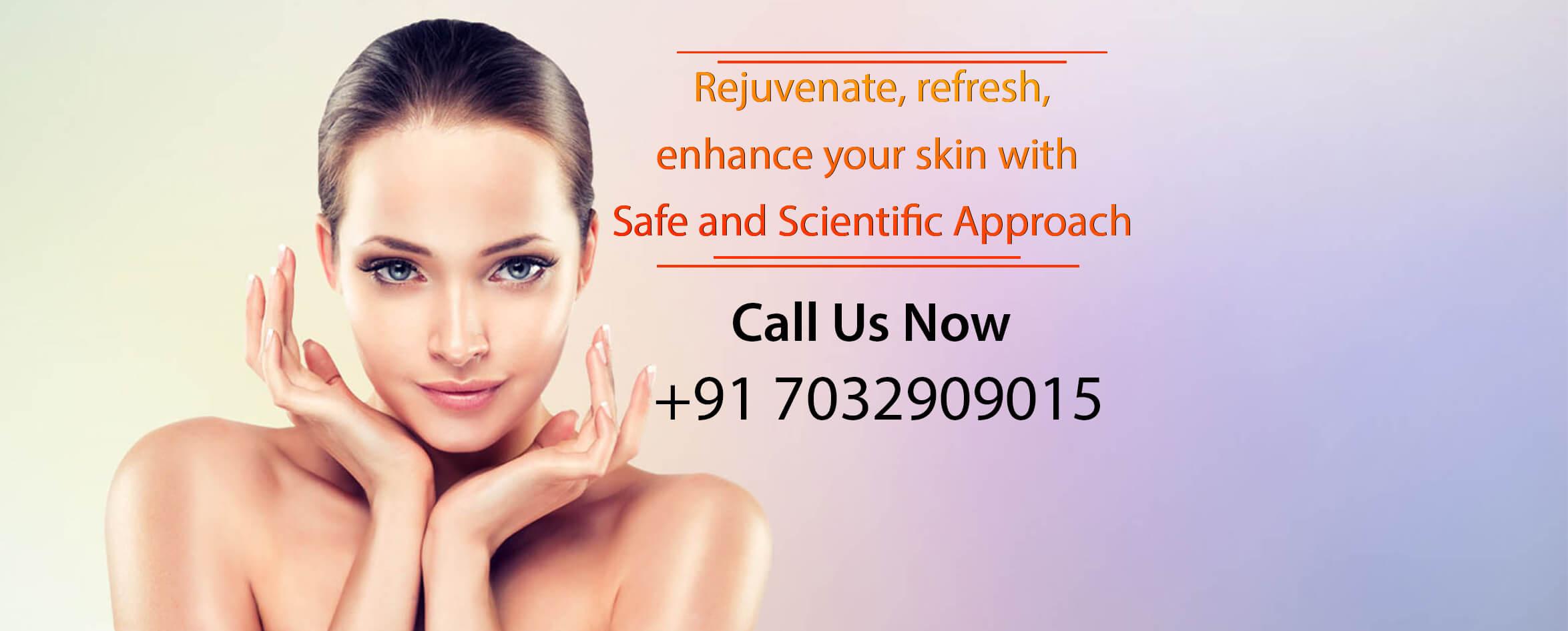 Best HIFU Treatment In Hyderabad | Aestheticvision